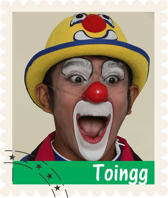 best clowns for parties and events in mumbai (1)