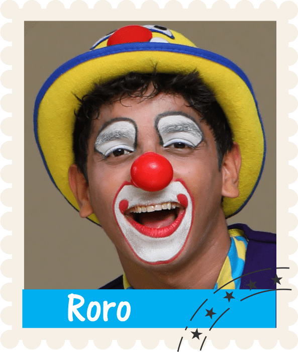 best clowns for parties and events in mumbai (2)