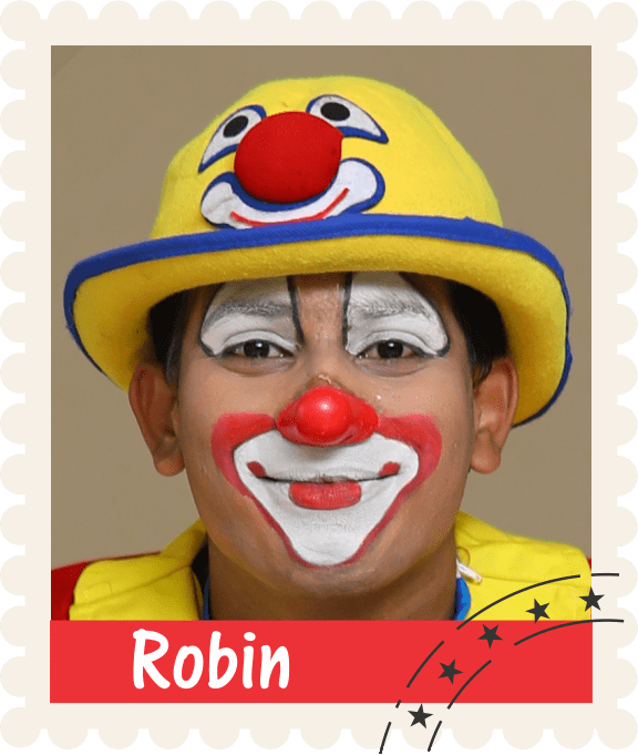 best clowns for parties and events in mumbai (3)