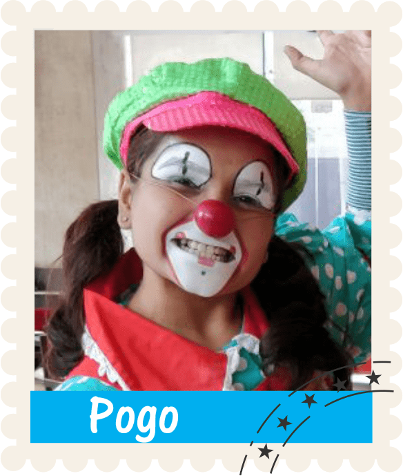 best clowns for parties and events in mumbai (4)